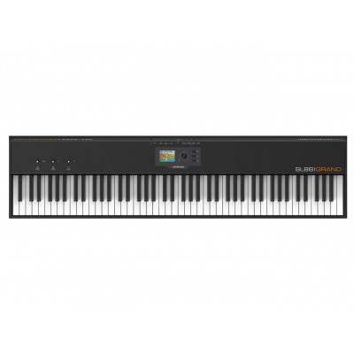 Master Keyboards 88 Keys