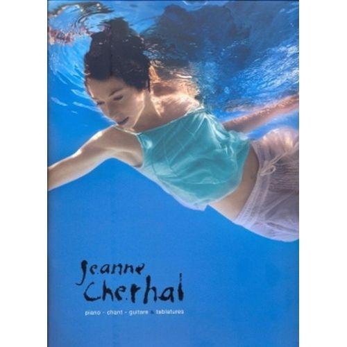 BOOKMAKERS INTERNATIONAL CHERHAL JEANNE - L'EAU - PVG