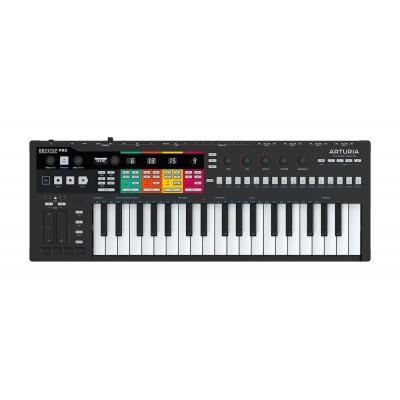 Master Keyboards 25 Toetsen