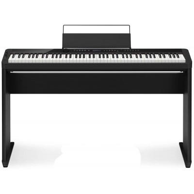 Claviers / Pianos