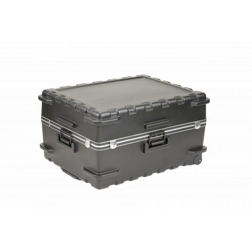 SKB 3SKB-3426MR - UNIVERSAL VACUUM FORMED PULL HANDLE CASE 864 X 660 X 476 MM