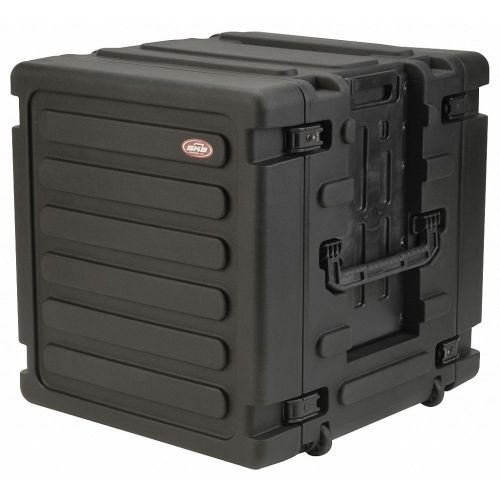 SKB 3SKB-R12U20W - FLIGHT CASE RACK 12U PROFONDEUR 20