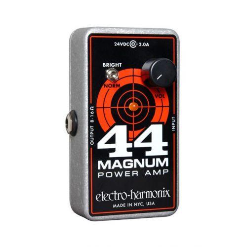 ELECTRO HARMONIX 44 MAGNUM POWER STAGE