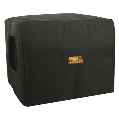 MARKBASS BAG STANDARD 102 HF