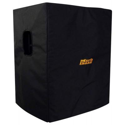 MARKBASS BAG STANDARD 104HF/151HF