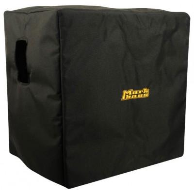 MARKBASS BAG STANDARD 104HR/151HR