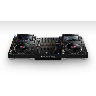 DJ PACK