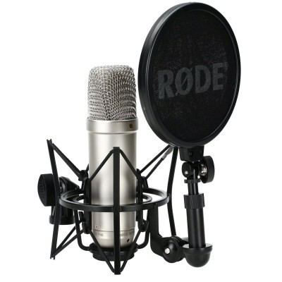 RODE NT1-A