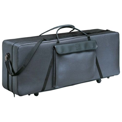 Saxophone cases and bags