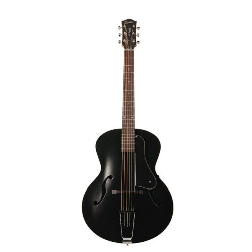 GODIN 5TH AVENUE 5THABK BLACK