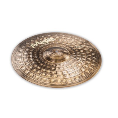 PAISTE CYMBALES RIDE 900 SERIE 22