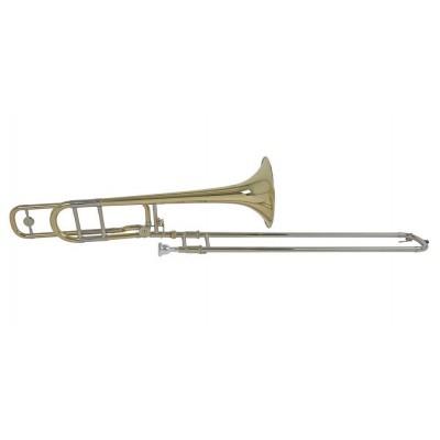 Trombones ténor simples