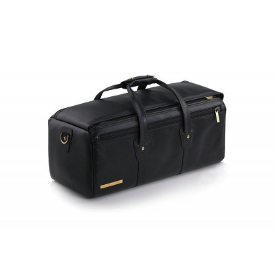 Trumpet cases and bags