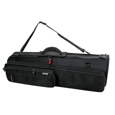 Posaunen Koffer und Taschen
