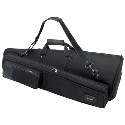Bass trombone cases and bags