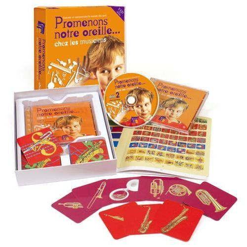 Giochi pedagogici