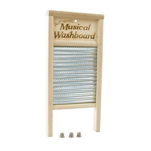 FUZEAU WASHBOARD