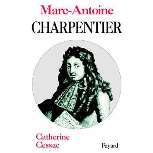 FAYARD CESSAC C. - MARC-ANTOINE CHARPENTIER