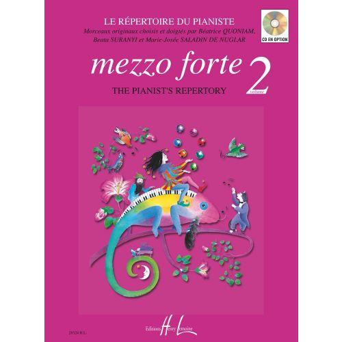 LEMOINE MACHADO CELSO - MELODIAS AFRO-BRASILEIRAS (6) - 2 OU 4 GUITARES