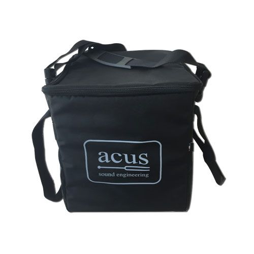 ACUS BAG FOR MODEL SERIE 8 & ONEFORALL