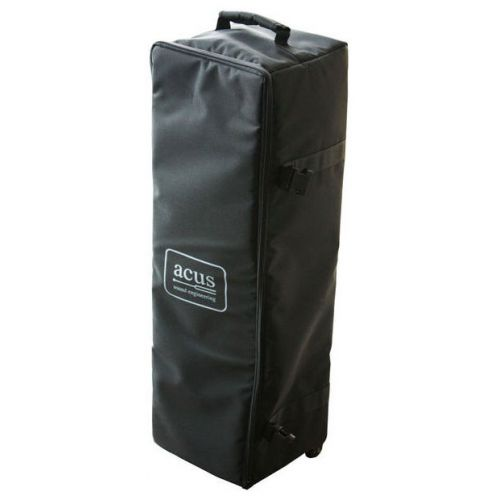 ACUS BAG FOR MODEL STAGE 350 EXT