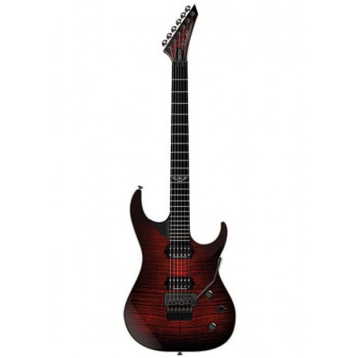 WASHBURN PARALLAXE PXS 10 FRDLX WB