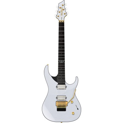 WASHBURN PARALLAXE PXM DP 10 WH