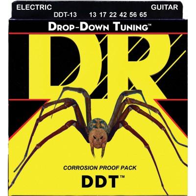 DR STRINGS DDT-13/65 DROP DOWN