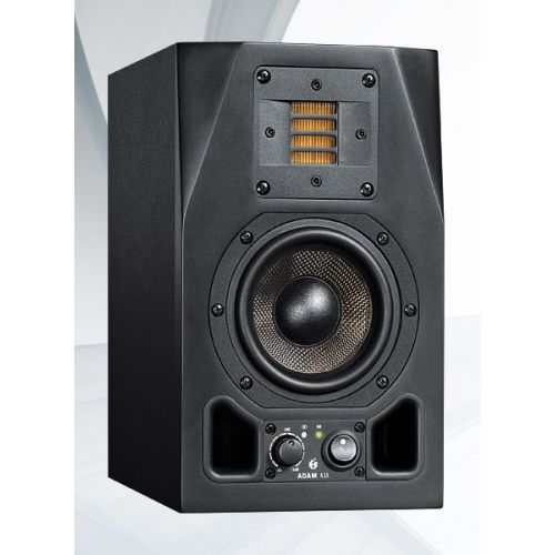 ADAM AUDIO A3X (UNIT PRICE)