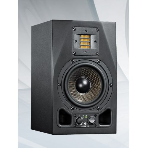 ADAM AUDIO A5X (UNIT PRICE)