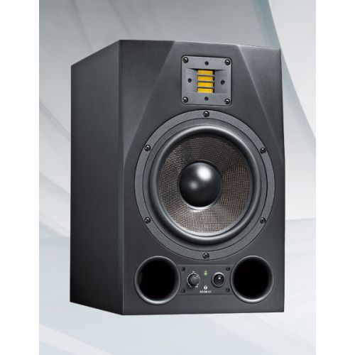 ADAM AUDIO A8X (UNIT PRICE)