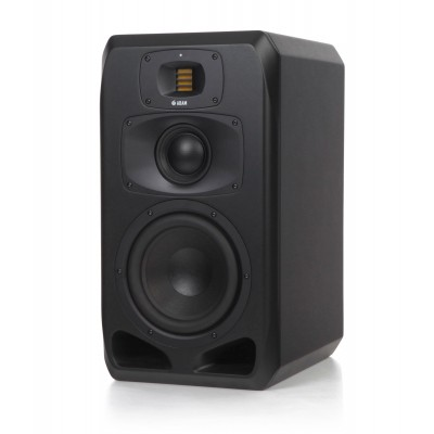 ADAM AUDIO S3V (UNITE)