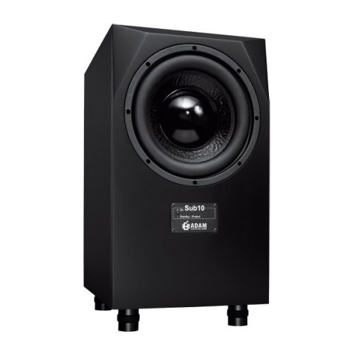 ADAM AUDIO SUB10