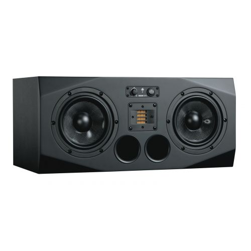 ADAM AUDIO ADAM A77X