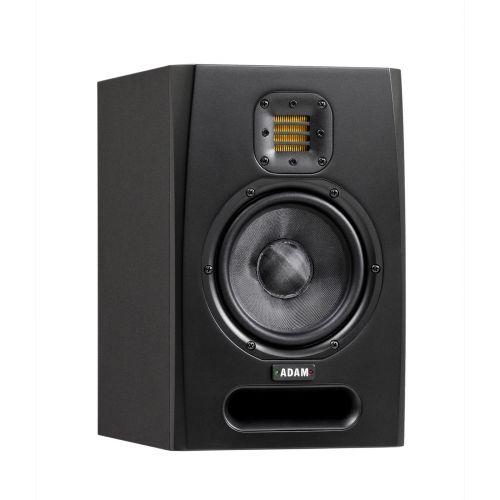 ADAM AUDIO ADAM F5