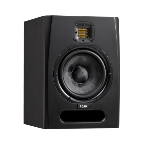 ADAM AUDIO ADAM F7
