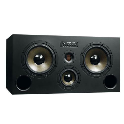 ADAM AUDIO ADAM S4X H