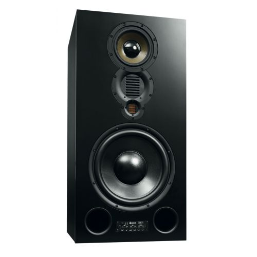 ADAM AUDIO ADAM S5X V