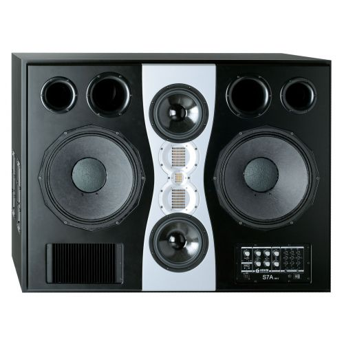 ADAM AUDIO ADAM S7AMK2
