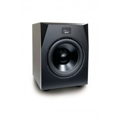 ADAM AUDIO ADAM SUB15