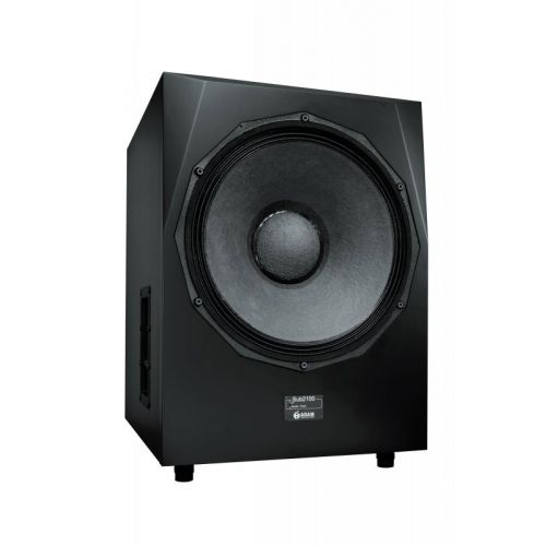 ADAM AUDIO ADAM SUB2100