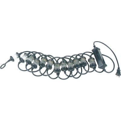 AMERICAN DJ FLASH ROPE STROBE CHAIN
