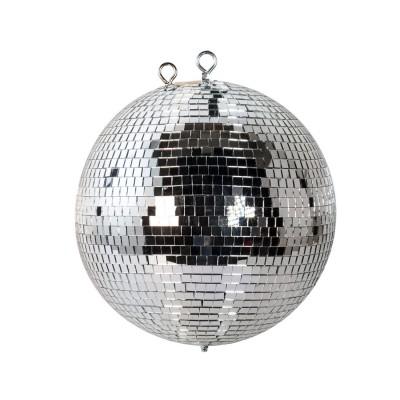 AMERICAN DJ MIRRORBALL 30 CM