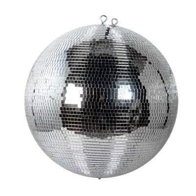 AMERICAN DJ MIRRORBALL 50 CM