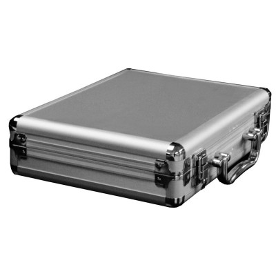 AMERICAN DJ ACCU-CASE ACF-SW/MINI ACCESSORY CASE