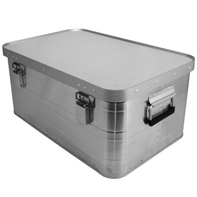 AMERICAN DJ ACCU-CASE ACF-SA/TRANSPORT CASE S