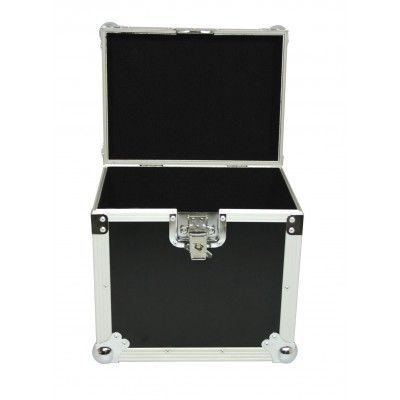AMERICAN DJ ACCU-CASE ACF-PW/ROAD CASE S 9mm