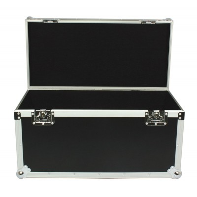 AMERICAN DJ ACCU-CASE ACF-PW/ROAD CASE L 9mm