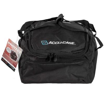 AMERICAN DJ ACCU-CASE ASC-AC-130