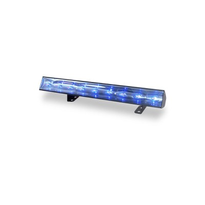 AMERICAN DJ ECO UV BAR 50 IR